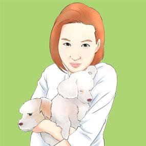 Wang Hee sook