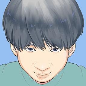 Jang Jae young