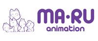 마루 애니메이션