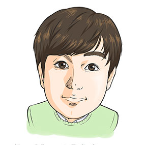 Lim Sung hwan
